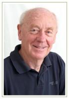 Dr. Klaus Schweier