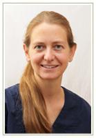 Dr. Veronika Schweier