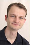 Torsten Naumann